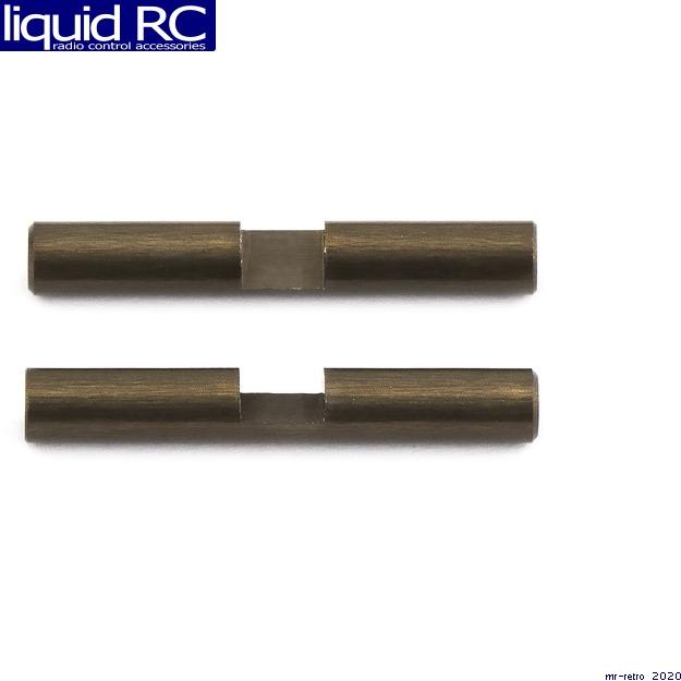 Associated B6.1 Aluminum Differential Height ASC91793